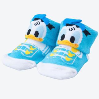 ディズニー(Disney)のディズニー 靴下(靴下/タイツ)
