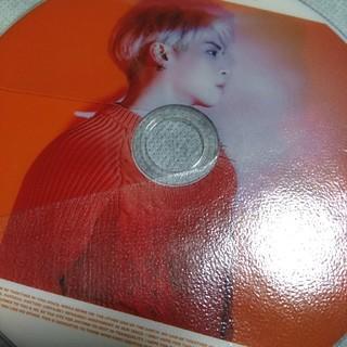 シャイニー(SHINee)のジョンヒョン DVD(K-POP/アジア)