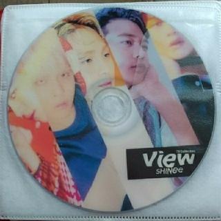 シャイニー(SHINee)のSHINee View  TV  collection (K-POP/アジア)