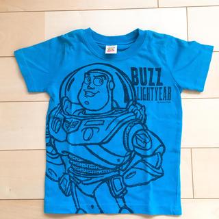 ディズニー(Disney)の半袖 size100(Tシャツ/カットソー)