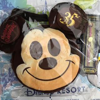 Disney - 専用