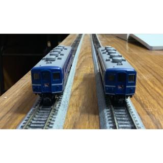 トミー(TOMMY)のTOMIX 14系 「踊り子」8両編成(鉄道模型)