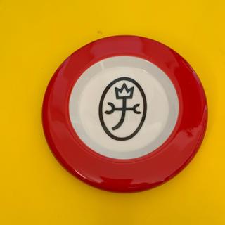 カステルバジャック(CASTELBAJAC)のカステルバジャック ペット用 可愛いお皿❗️(犬)