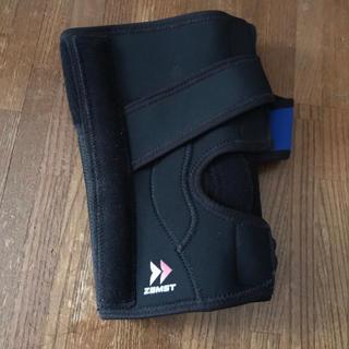 ザムスト(ZAMST)のザムスト ひざ 膝 サポーター EKシリーズ 左右兼用 (トレーニング用品)