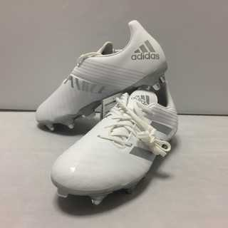 アディダス(adidas)のadidas マライス SG 新品 26.5cm(ラグビー)