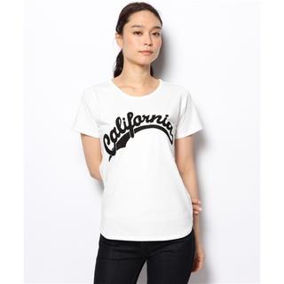 ドレスレイブ(DRESSLAVE)のDRESSLAVE Tシャツ(Tシャツ(半袖/袖なし))