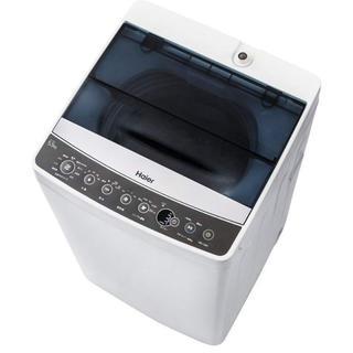 洗濯機(洗濯機)