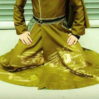 ミュージカル『刀剣乱舞』刀ミュ 加州清光 単騎出陣 アジアツアー(その他)
