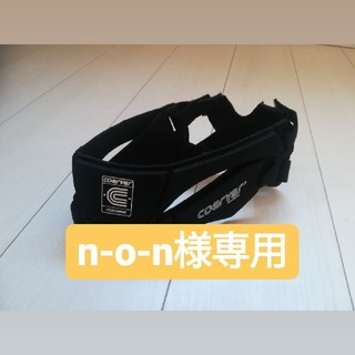 クーバー ヘッドガード FULL90 サイズL(その他)