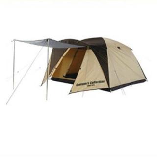 キャンパーズコレクション(Campers Collection)のキャンパーズコレクション テント(テント/タープ)