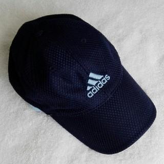 アディダス(adidas)のアディダス帽子(帽子)
