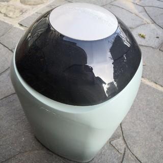 コンビ(combi)のコンビ おむつ用ゴミ箱 (紙おむつ用ゴミ箱)