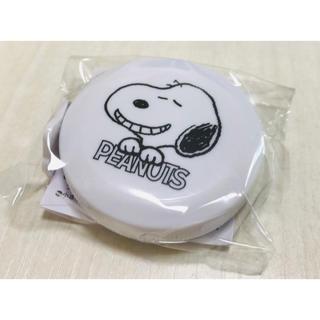 SNOOPY - スヌーピー 非売品メジャー