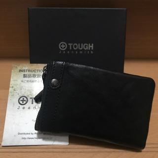 TOUGH - タフ tough / 55561 人気完売財布