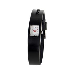 ズッカ(ZUCCa)の CABANE de ZUCCa 腕時計 復刻 30周年限定商品(腕時計)