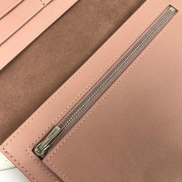 7c6f952711ba celine(セリーヌ)のceline セリーヌ レディース 超人気 クラッチバッグ 財布 レディースのバッグ