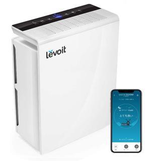 空気清浄機 Wi-fi対応 20畳 花粉 脱臭 タバコ ホコリ除去 PM2.5(空気清浄器)