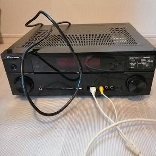パイオニア(Pioneer)のAVマルチチャンネルアンプ VSA-920 パイオニア(アンプ)