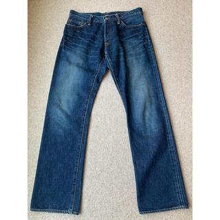 カトー(KATO`)のKATO'カトーデニムユーズドジーンズサイズ31(デニム/ジーンズ)