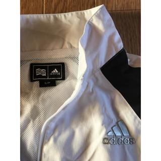 アディダス(adidas)のアディダス ゴルフ用 Sサイズ(ウエア)