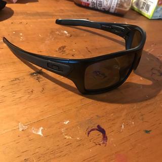 オークリー(Oakley)のオークリー OAKLEY 偏光グラス タービン TURBINE RAID  金森(サングラス/メガネ)