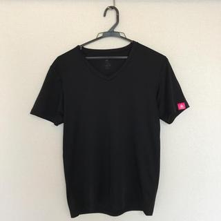 ルコックスポルティフ(le coq sportif)のルコック トップス(Tシャツ(半袖/袖なし))
