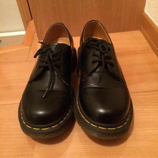 ドクターマーチン(Dr.Martens)のDr.Martens(ドクターマーチン)ブーツ(ブーツ)