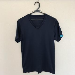 ルコックスポルティフ(le coq sportif)のルコック トップス(Tシャツ/カットソー(半袖/袖なし))