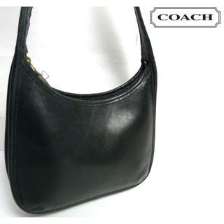 46cdc06d5283 2ページ目 - コーチ(COACH) オールドコーチ ハンドバッグ(レディース)の ...