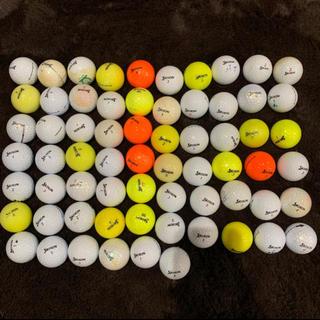 スリクソン(Srixon)のSRIXON 23個(ゴルフ)