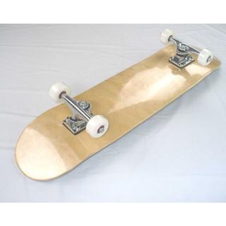 スケートボード コンプリート 新品未使用 スケボー 完成品 NT