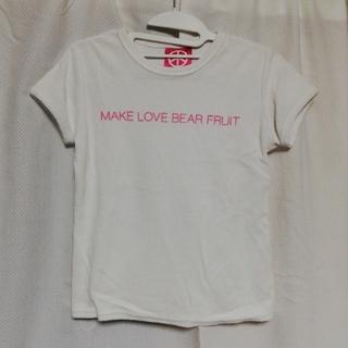 ソードフィッシュ(SWORD FISH)のSWORDFISHTシャツ(Tシャツ(半袖/袖なし))