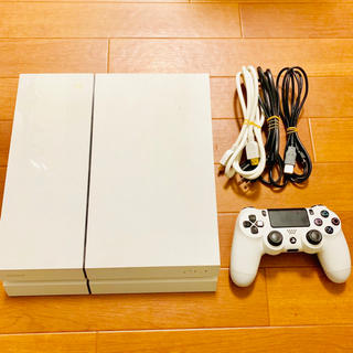 PlayStation4 - 初期化済み!超大人気!CUH-1100A