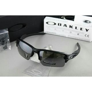 OAKLEY/オークリー サングラス Flak 2.0 XL