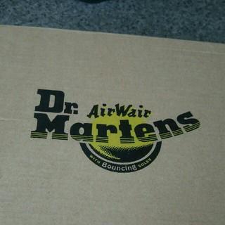 ドクターマーチン(Dr.Martens)の値下げドクターマーチン スニーカー(スニーカー)