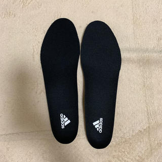 アディダス(adidas)のadidas インソール/中敷(その他)