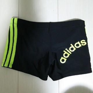 アディダス(adidas)のadidas 水着 Sサイズ(水着)