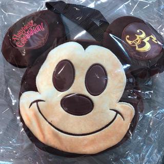 Disney - ディズニー スーベニア