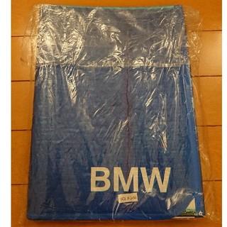 BMWビーチマット(その他)