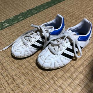 アディダス(adidas)のサッカー♡スパイク♡adidas(その他)