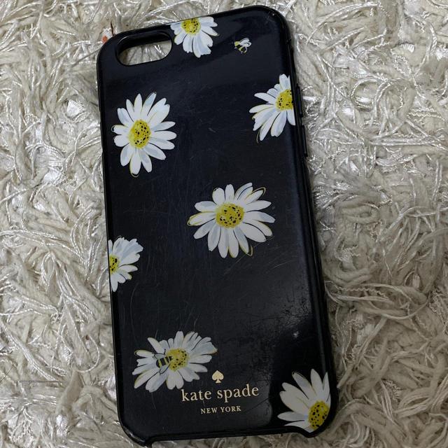Chanel iPhoneX ケース 三つ折 | kate spade new york - Kate Spade iPhoneケースの通販 by aohaya shop|ケイトスペードニューヨークならラクマ