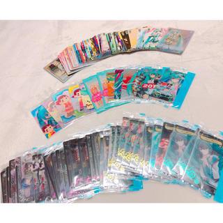 VOCALOID カード まとめ売り(ボーカロイド)