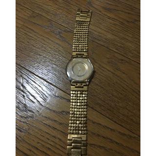 スウォッチ(swatch)の腕時計(腕時計)