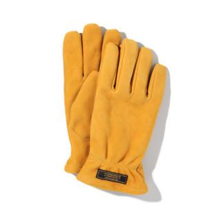 ネイバーフッド(NEIGHBORHOOD)のneighborhood グローブ 手袋(手袋)
