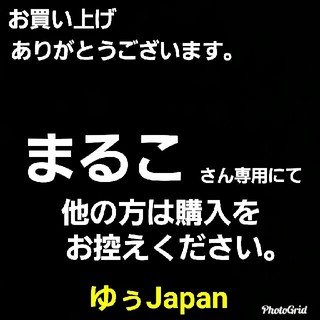 Panasonic - フェリエフェイス用