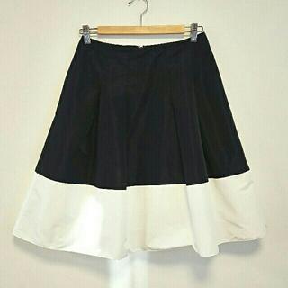 アマカ(AMACA)のAMACA スカート (ひざ丈スカート)