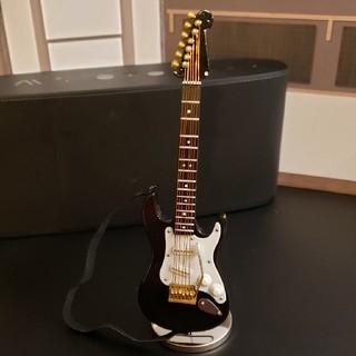 ロボホンエレキギター(その他)
