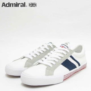 Admiral - Admiral アドミラル LEICESTER レスター