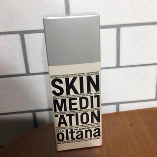 バーニーズニューヨーク(BARNEYS NEW YORK)の✴︎hiroco2942さま専用✴︎新品未開封 オルタナ 化粧水 oltana (化粧水 / ローション)