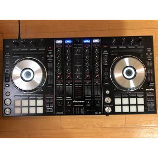 パイオニア(Pioneer)のpioneer  DDJ-SX(DJコントローラー)